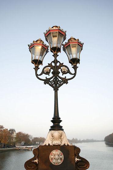 Heritage Modern And Traditional Street Lighting Manufacturer Uk